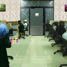 07_Office-Desk