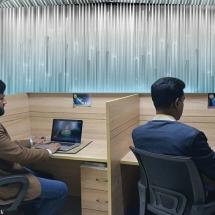 08_Office-Desk