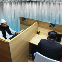 09_Office-Desk